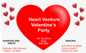 Heartventure-Valentines-ball-