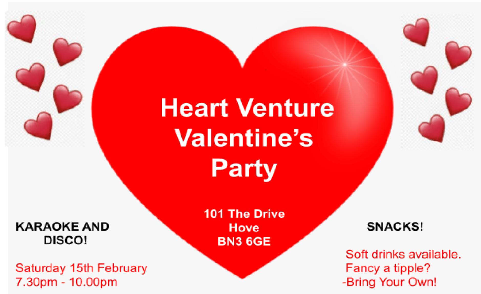 Heartventure-Valentines-ball