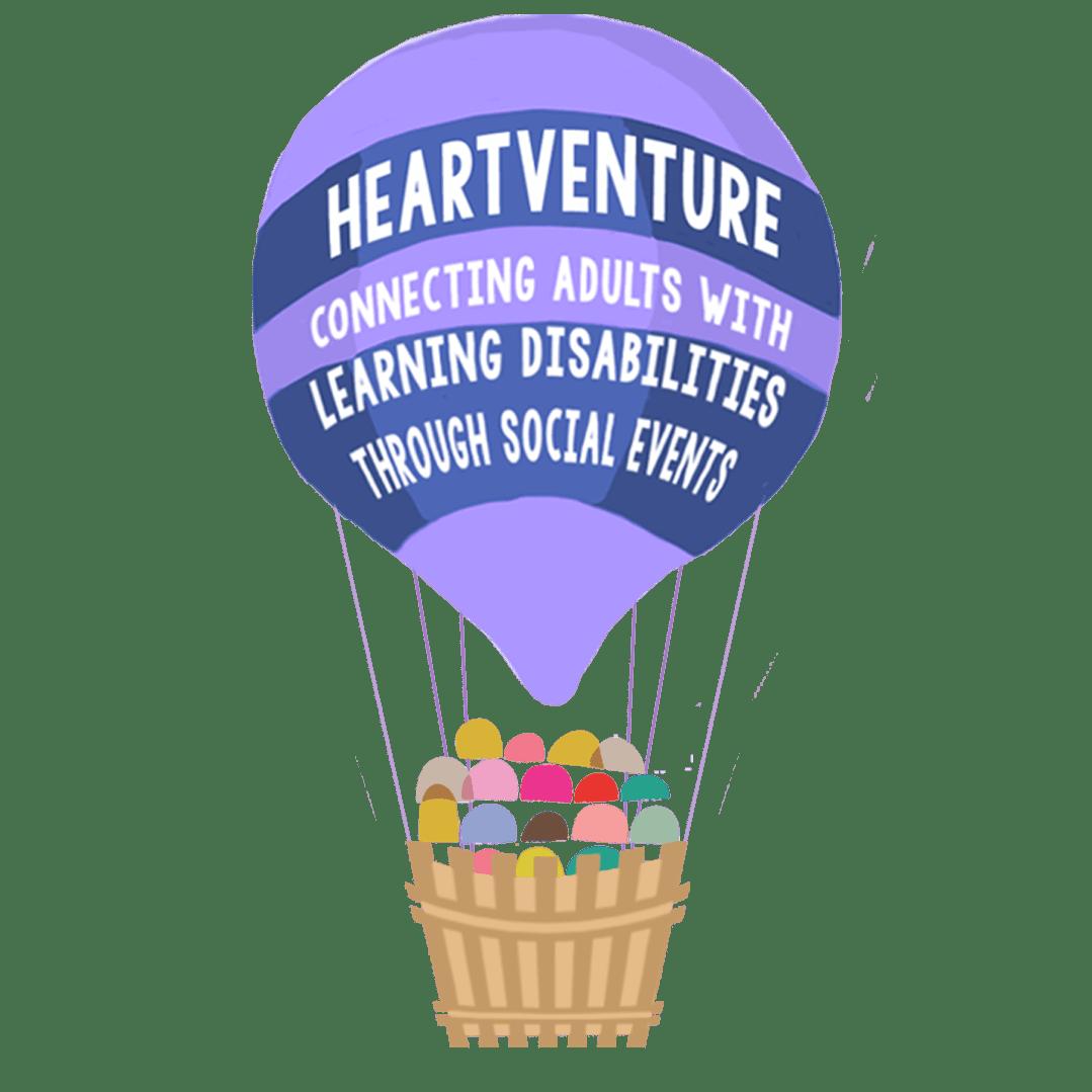 Heartventure